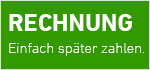 Leuchtstofflampen-Logo_spk