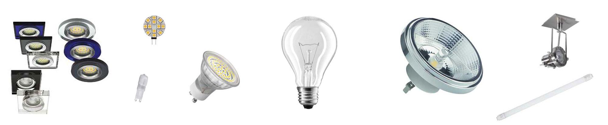 Leuchtmittel_lampen_leuchten