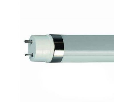 10W LED Lampe, Leuchtstofflampe in Stabform, LED Leuchtstoffröhre,Lichtfarbe 840 - 1