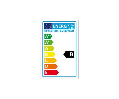 Leuchtstofflampe Colourlux de luxe 18 Watt cool daylight 965 - 1