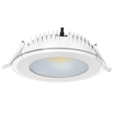 MCOB Einbau-Downlight 20W, LED Einbauleuchte - 1