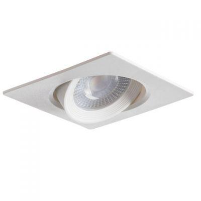 LED Decken-Einbauleuchte COB - 1