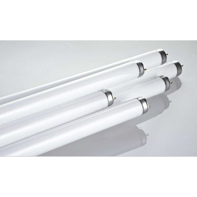 36W/840 coolwhite 3-Banden-Leuchtstofflampe T8, neutralweiss - 0