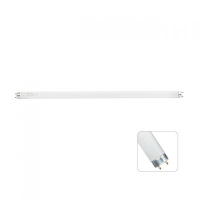 36W/840 coolwhite 3-Banden-Leuchtstofflampe T8, neutralweiss - 1
