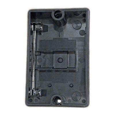 Gehäuse für Motorschalter, Motorschutzschalter, Schutzschalter - 1