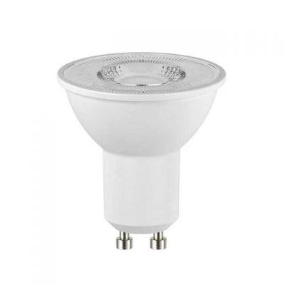 6W LED Spot, GU10 Strahler neutralweiss, LED Lampe, LED-Licht , Spot - 1