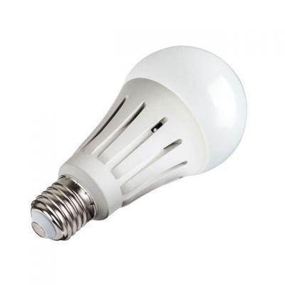 17W LED Lampe E27 warmweiss für z.B. Baustellenlampen Baustrahler Bauleuchten - 1