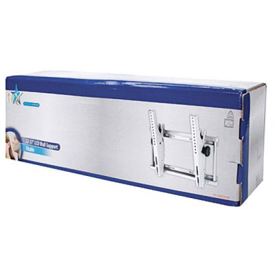 neigbarer LCD Halter f. LCD-Geräte mit 56 - 94cm -22-37