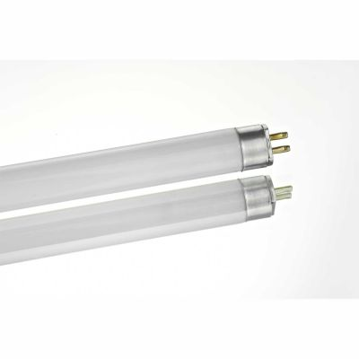 80W/860 daylight T5 Leuchtstofflampe, Leuchtstoffröhre, G5, 16mm - 1