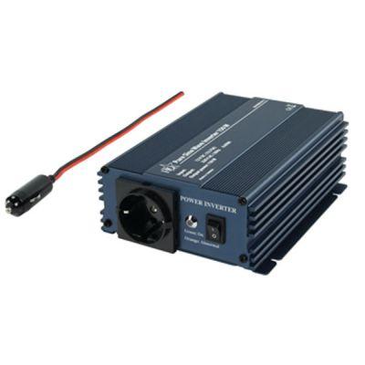 Sinus Wechselrichter 12V->230V 150W Spannungswandler - 1