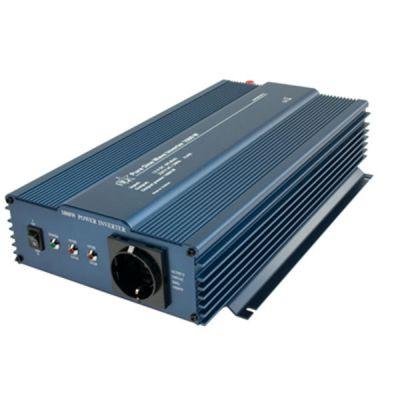 SINUS-WECHSELRICHTER 12V 1000W für empfindliche Geräte - 1