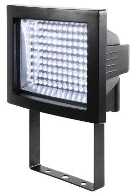 Wandleuchte Aussen/Innen mit 117 LEDS, Wandlampe, Strahler - 1