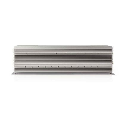 WECHSELRICHTER 12V -> 230V 4000W Spannungswandler - 1