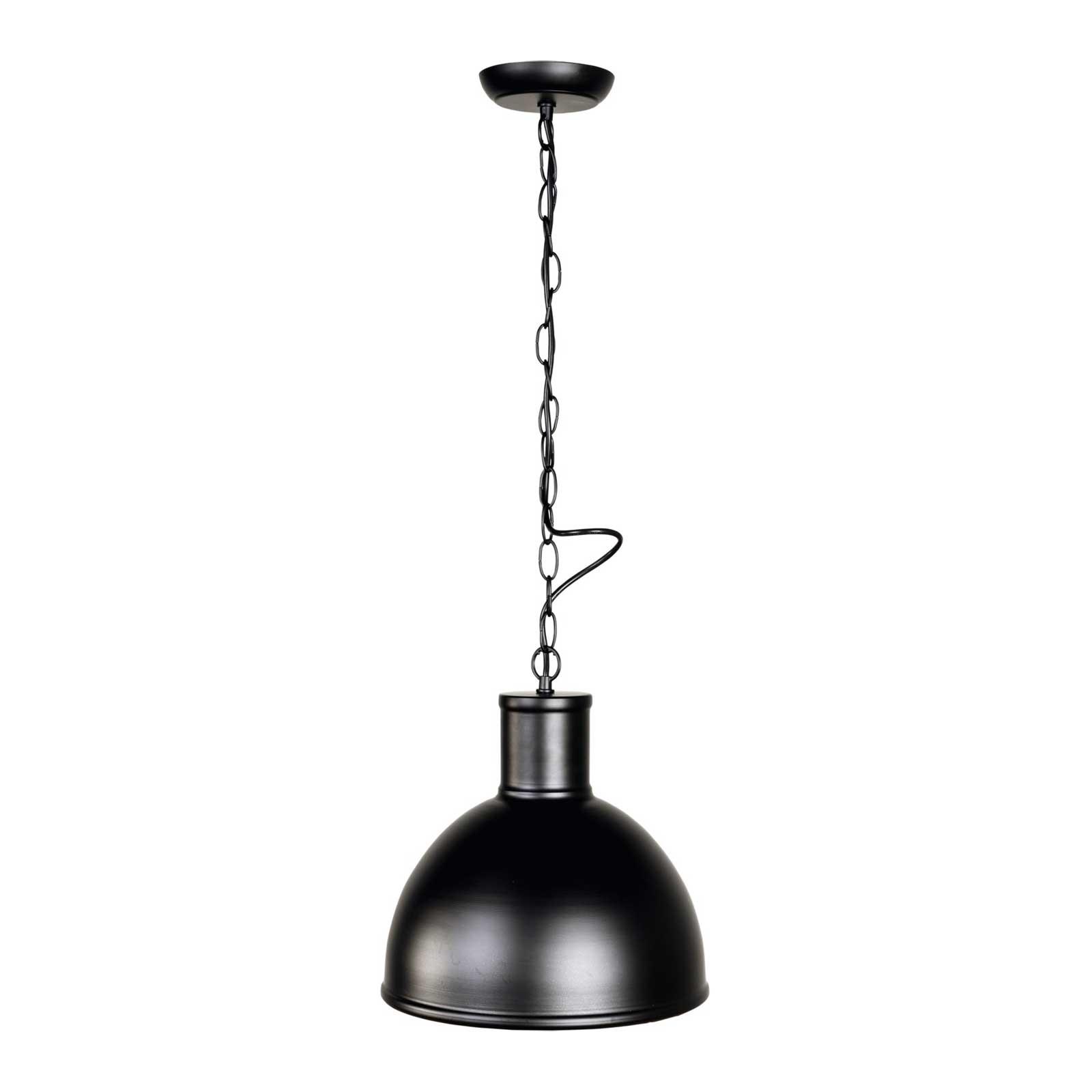 pendelleuchte deckenleuchte 300mm h ngeleuchte. Black Bedroom Furniture Sets. Home Design Ideas