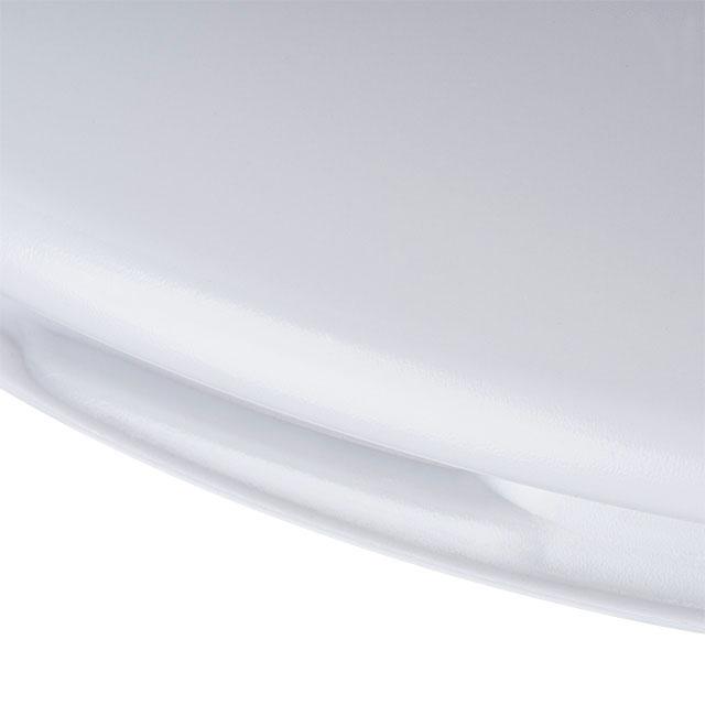 led leuchte mit integriertem bewegungsmelder eur 39 80. Black Bedroom Furniture Sets. Home Design Ideas