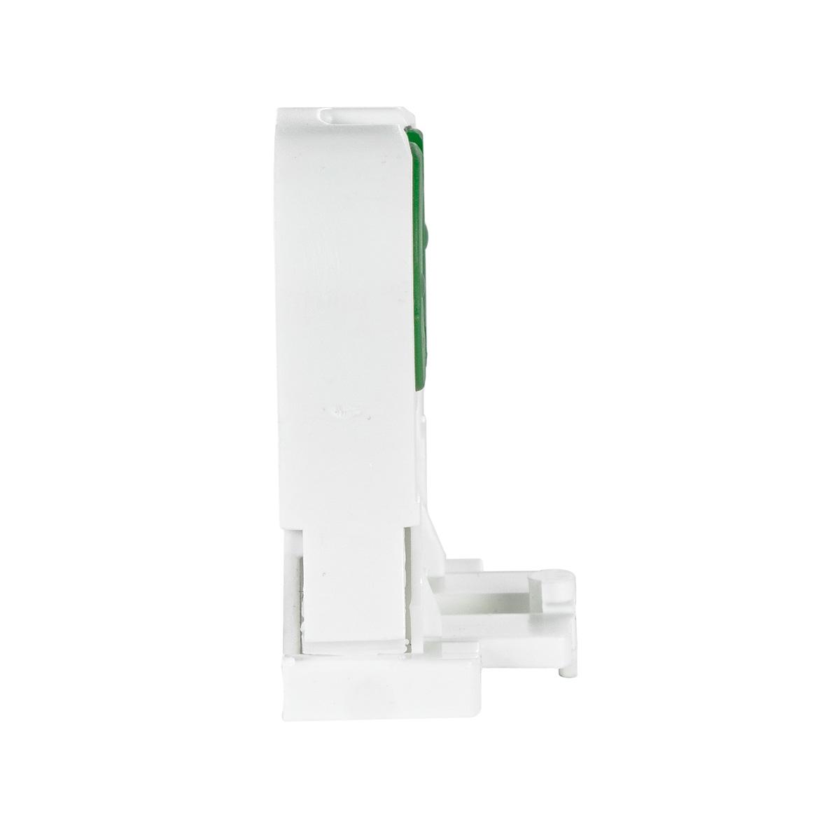 g13 halterung fassung f r leuchtstoffr hre t8 d 26mm leuchtstofflampe led ebay. Black Bedroom Furniture Sets. Home Design Ideas