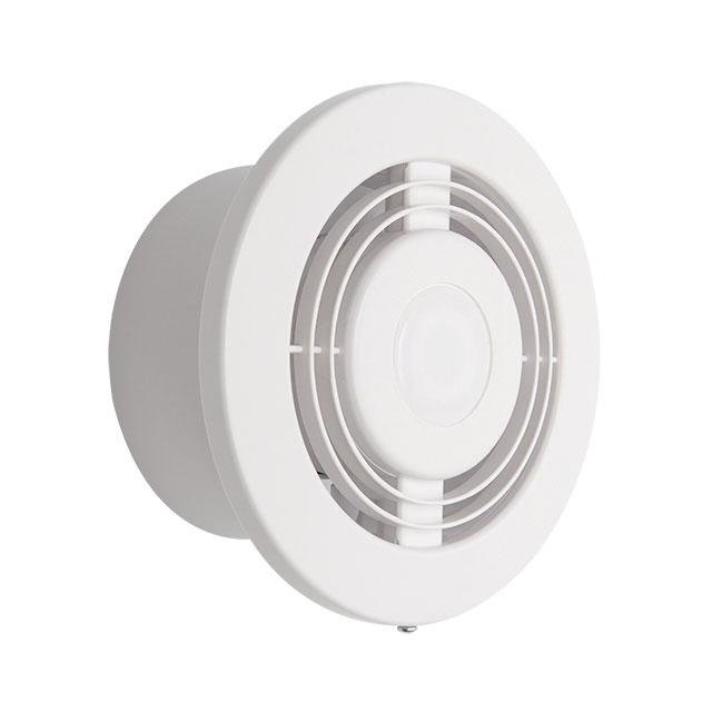 l fter f r bad k che keller usw ventilator kanall fter 100 mm timer rohr ebay. Black Bedroom Furniture Sets. Home Design Ideas