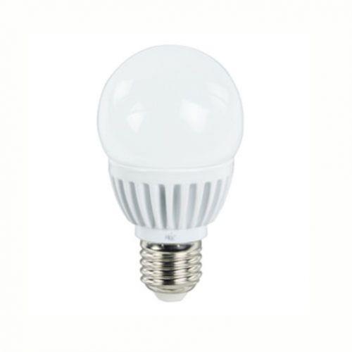 6 watt led lampe led birne globe kugel e27 warmweiss - Lampe led e27 ...