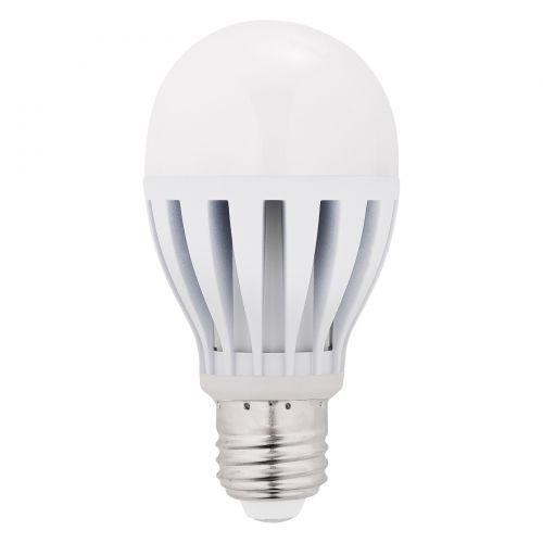 E27 LED Lampe 12W = 60W Glühlampe, dimmbar Arnolicht