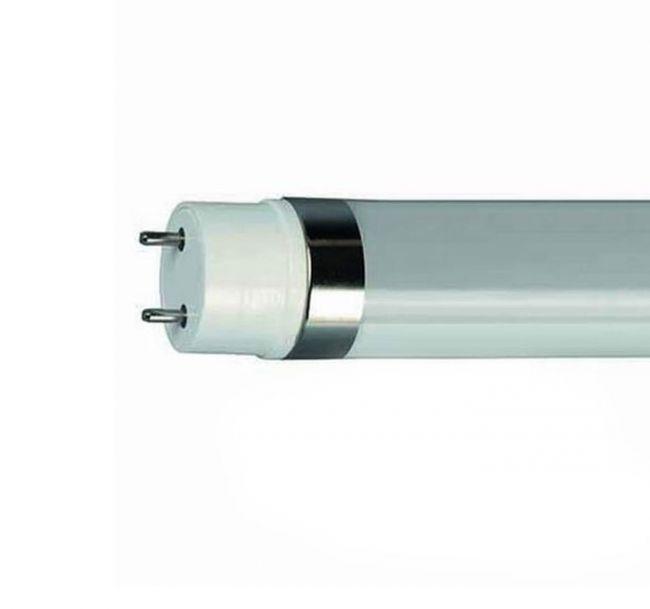 10w led lampe leuchtstofflampe in stabform led. Black Bedroom Furniture Sets. Home Design Ideas