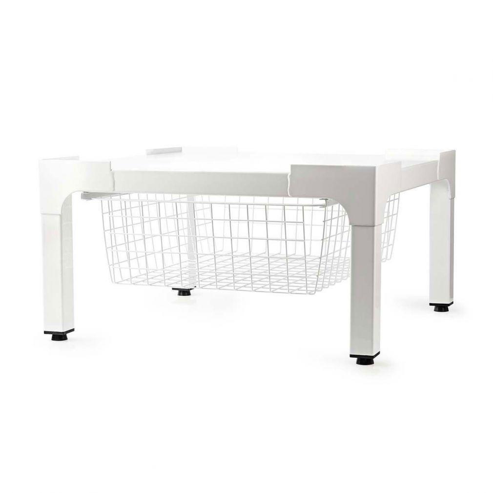 waschmaschinen trockner untersatz extra stark korb 30. Black Bedroom Furniture Sets. Home Design Ideas