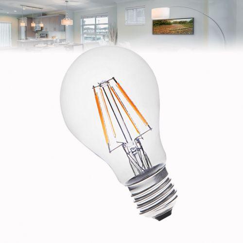 led filamentlampe e27 4watt warmwei led gl hbirne ersatz. Black Bedroom Furniture Sets. Home Design Ideas