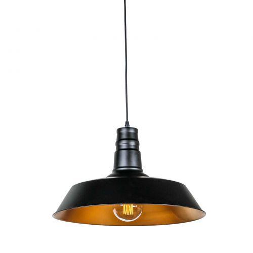 retro deckenleuchte deckenlampe h ngelampe pendel vintage. Black Bedroom Furniture Sets. Home Design Ideas