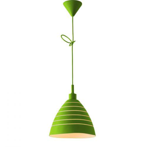 deckenlampe deckenleuchte h ngelampe gr n k che esszimmer gl blampe led design ebay. Black Bedroom Furniture Sets. Home Design Ideas