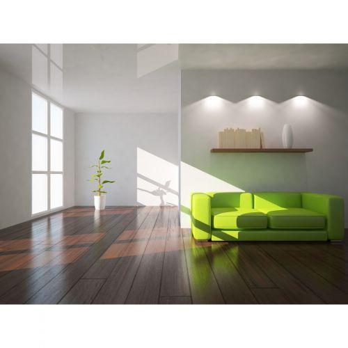 7W LED Spot, GU10 Strahler warmweiss, LED Lampe, LED-Licht - 3