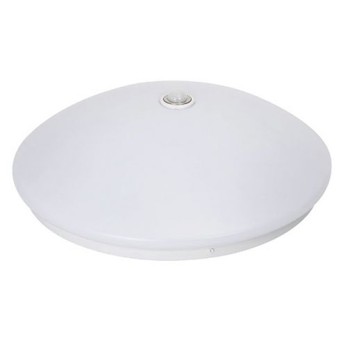 radar bewegungsmelderlampe leuchte mit eingbautem bewegungsmelder led leuchte mit integriertem. Black Bedroom Furniture Sets. Home Design Ideas