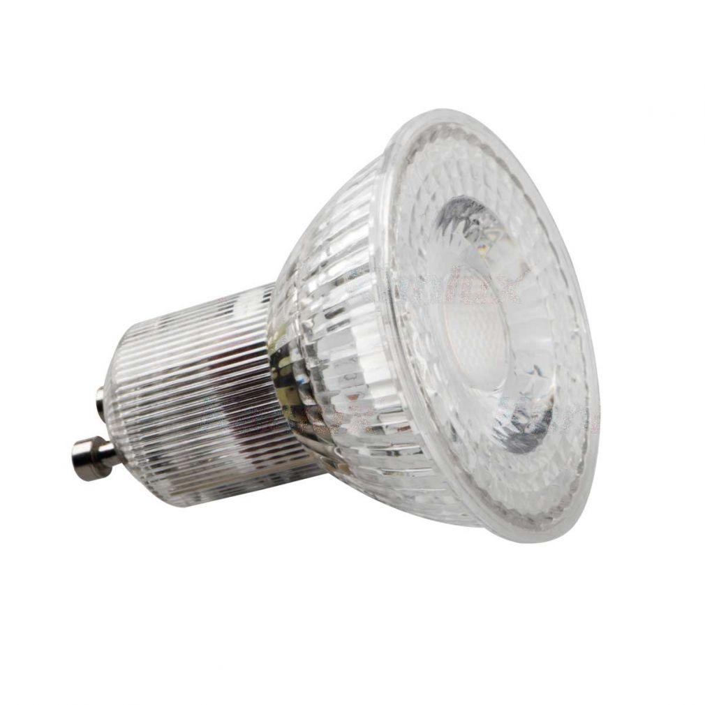 3 3 watt led lampe sockel gu10 230v spot 3 3w leuchtmittel 36 strahler kaltweiss 3 3 watt led. Black Bedroom Furniture Sets. Home Design Ideas
