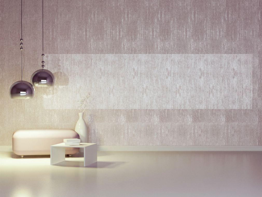 4,5W LED Spot, GU10 Strahler neutralweiss, LED Lampe, LED-Licht , Spot - 2