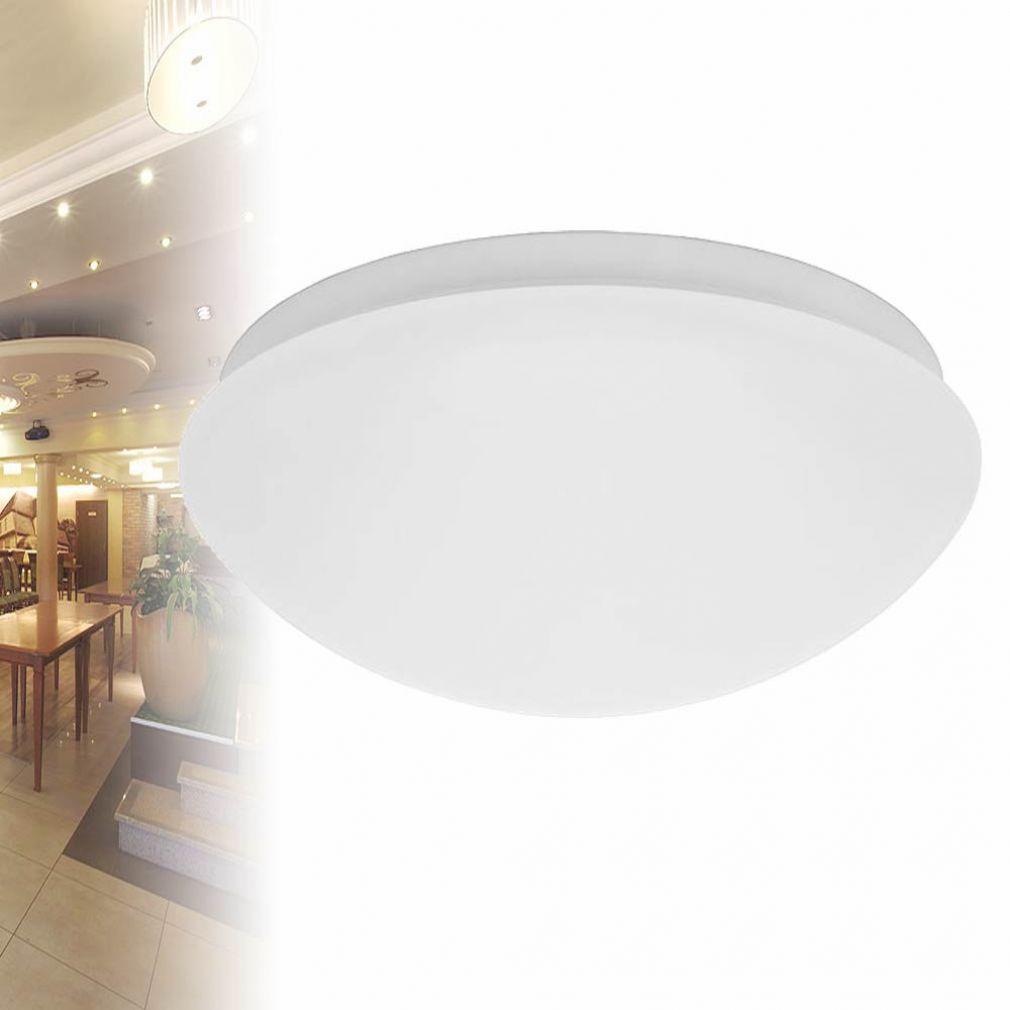 radar bewegungsmelderlampe leuchte mit eingbautem bewegungsmelder leuchte mit radar. Black Bedroom Furniture Sets. Home Design Ideas