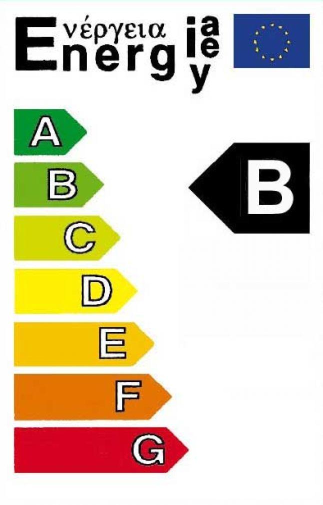 9 Watt Energiesparlampe Reflektorlampe, Strahler, Spot, GU10, warmweiss - 3