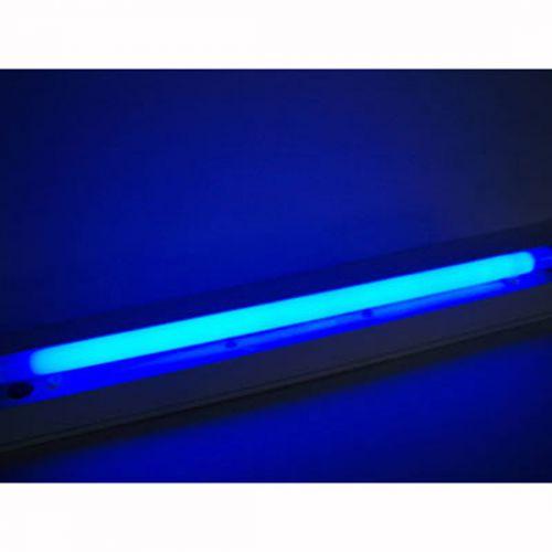 35w blue2 moonlight farbige leuchtstofflampe t5 arnolicht. Black Bedroom Furniture Sets. Home Design Ideas