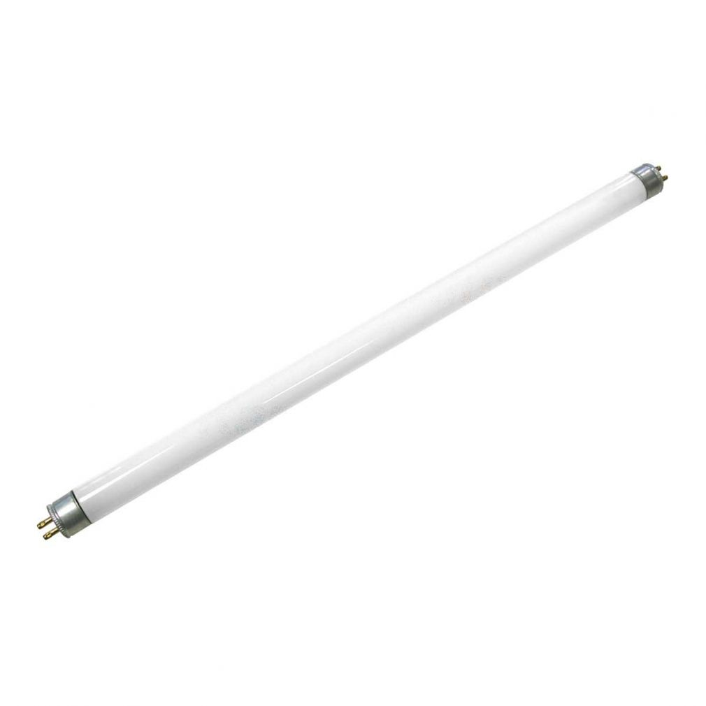 8W/760 daylight T5 short Leuchtstofflampe