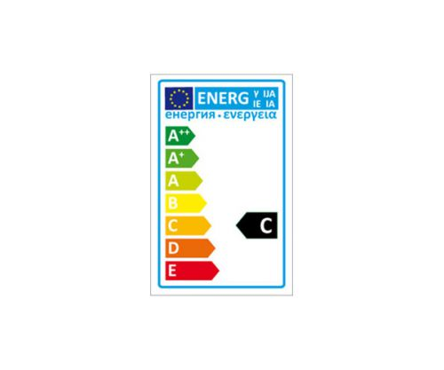 2x 35W Halogenlampe, Reflektorlampe, Sockel GU10, warmweiss, Strahler, Spot - 3