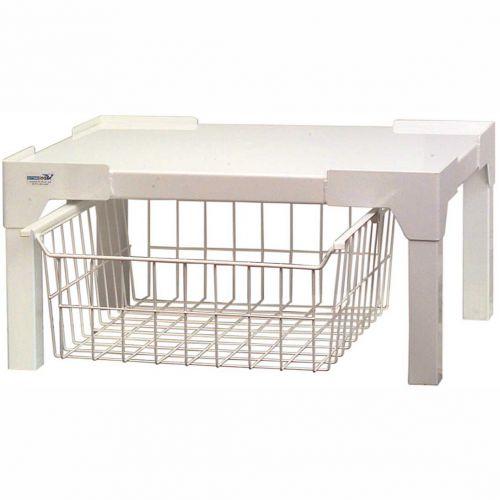 podest f r waschmaschine waschmaschinen sockel inkl ausziehbarem korb ebay. Black Bedroom Furniture Sets. Home Design Ideas
